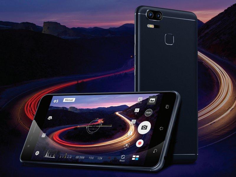 Asus-Zenfone-3-Zoom-4gnews-1.jpg