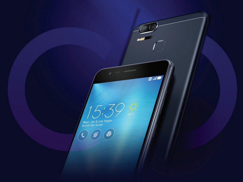 Asus-Zenfone-3-Zoom-4gnews.jpg