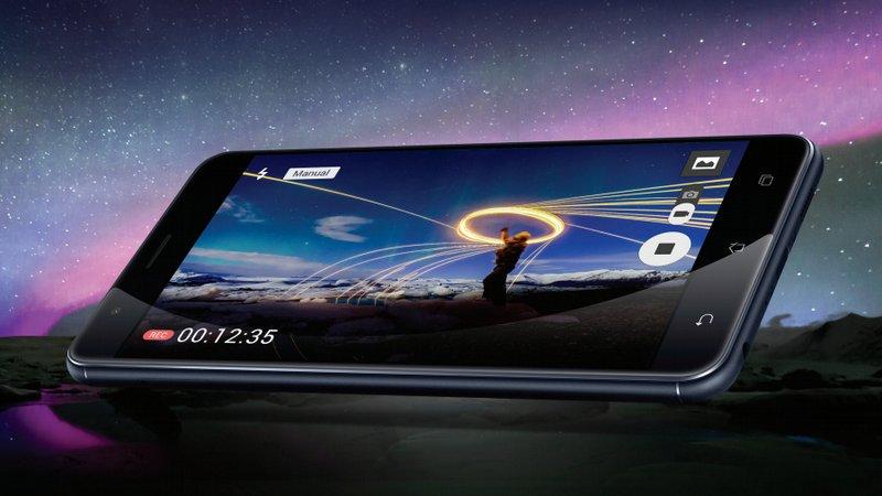 Asus-Zenfone-3-Zoom-5-4gnews.jpg