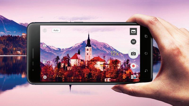 Asus-Zenfone-3-Zoom-6-4gnews.jpg