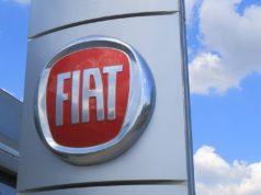 Fiat escândalo emissões