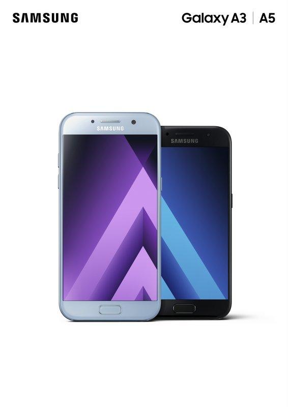 Galaxy-A_02.jpg