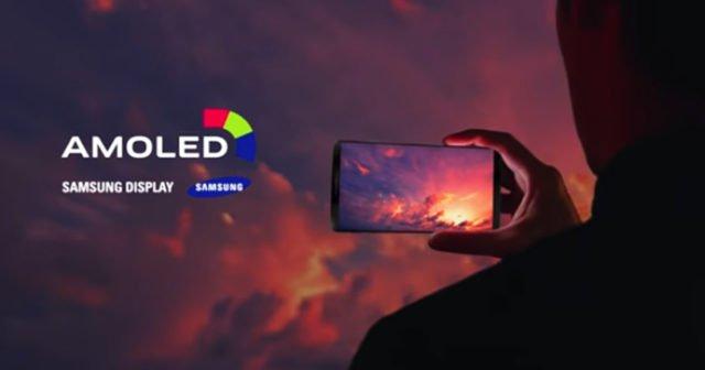 Galaxy-S8-video-Samsung-4gnews.jpg