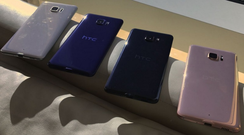 HTC-U-Ultra-photos6.jpg