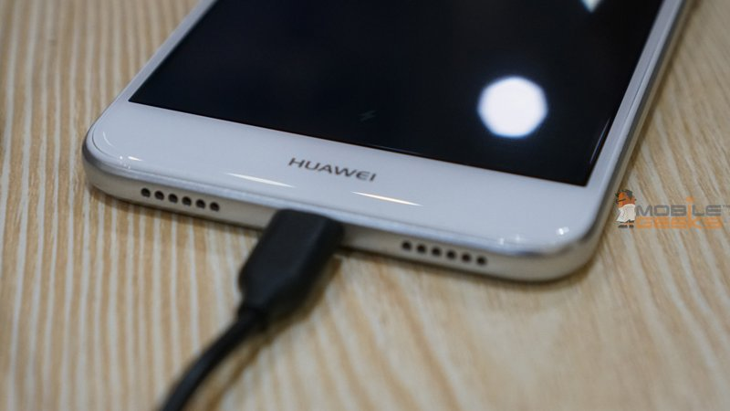 Huawei-P8-Lite-2017-4gnews-5.jpg