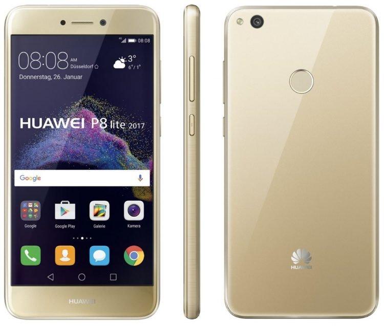 Huawei-P8-Lite-2017-4gnews-6.jpg
