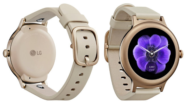 LG-Watch-Style-in-rose-gold-4gnews.jpg