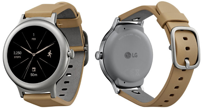 LG-Watch-Style-in-silver-4gnews.jpg