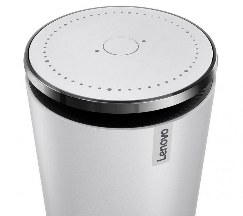 Lenovo-Smart-Assistant-4gnews-5.jpg