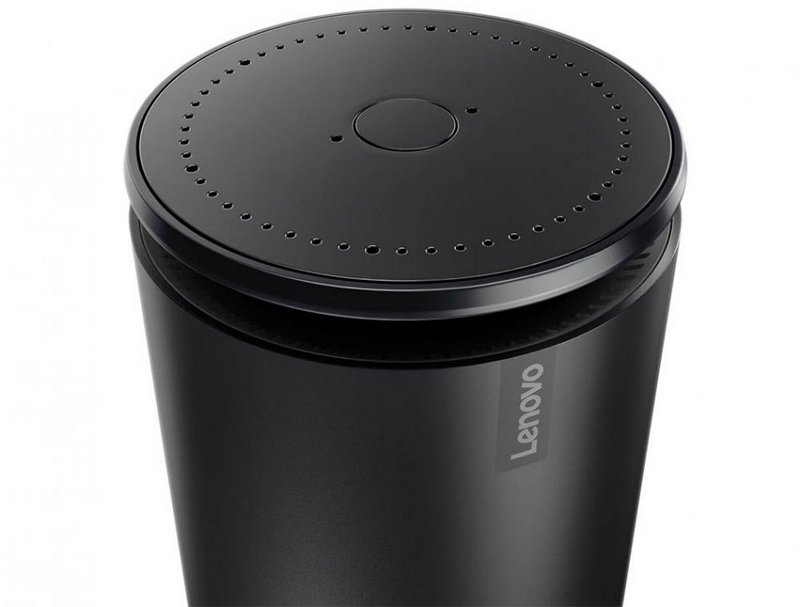 Lenovo-Smart-Assistant-4gnews.jpg