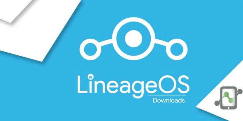 Lineage OS Moto G4