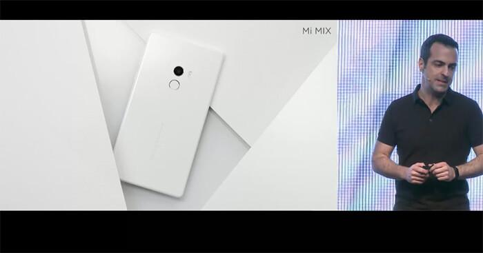 Mi-Mix-branco-1-.jpg