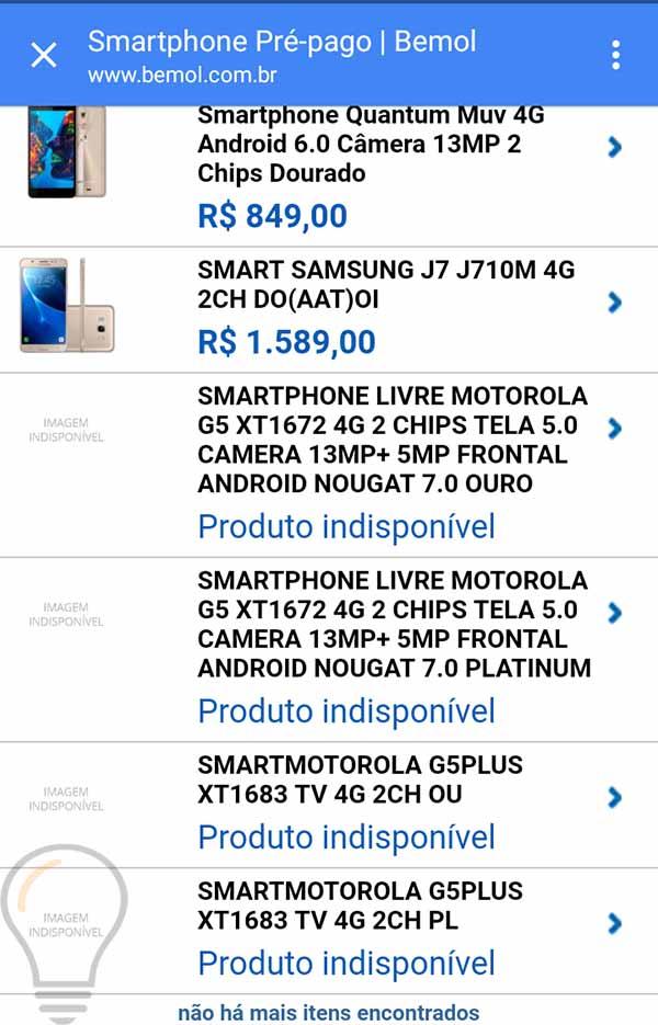 Motorola-Moto-G5-4gnews-1.jpg