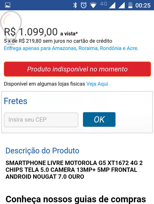 Motorola-Moto-G5-4gnews.jpg