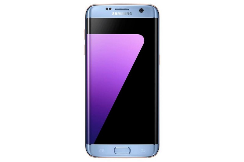 S7-edge-Coral-Blue_Front.jpg