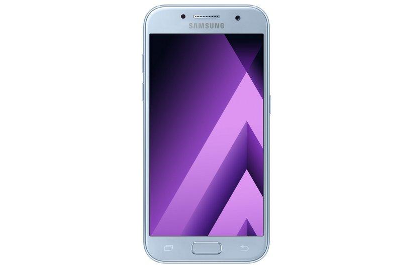 Samsung-Galaxy-A-2017-series-2.jpg