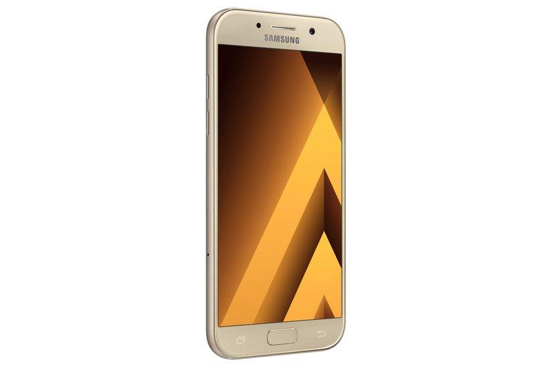 Samsung-Galaxy-A-2017-series-3.jpg