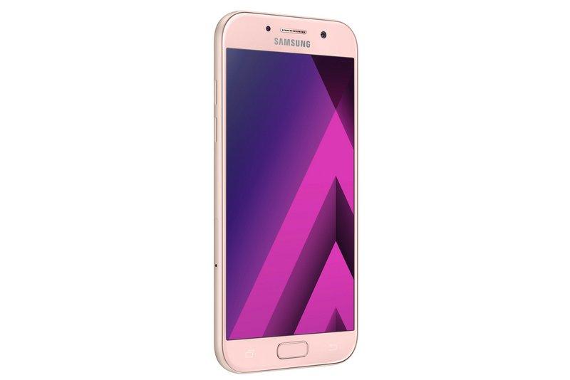 Samsung-Galaxy-A-2017-series-4.jpg
