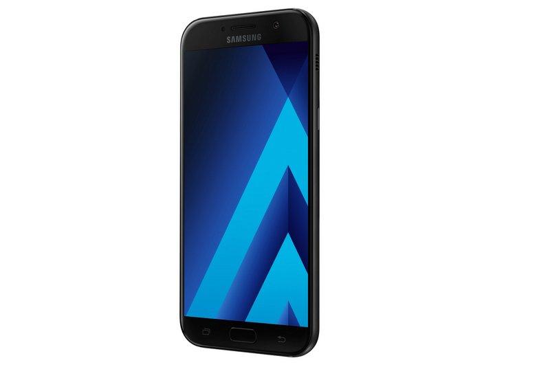 Samsung-Galaxy-A-2017-series-5.jpg