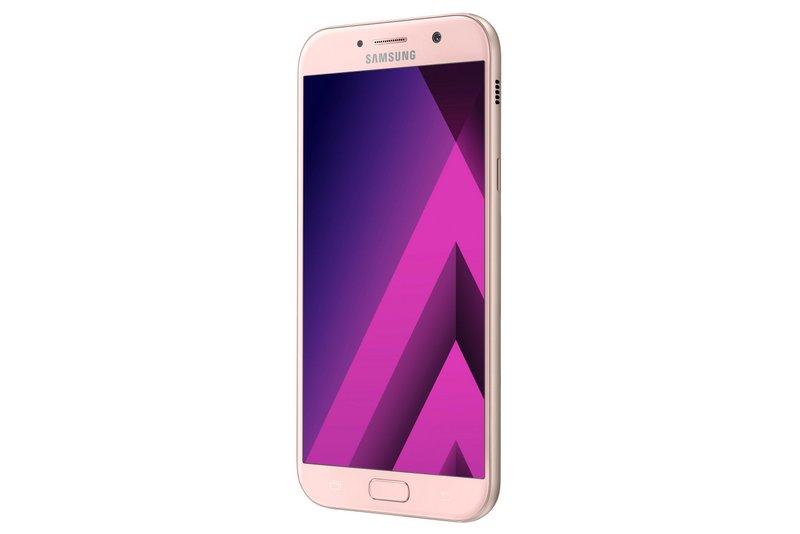 Samsung-Galaxy-A-2017-series-6.jpg