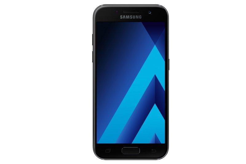 Samsung-Galaxy-A-2017-series.jpg
