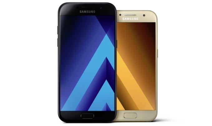 Samsung-Galaxy-A-2017.jpg