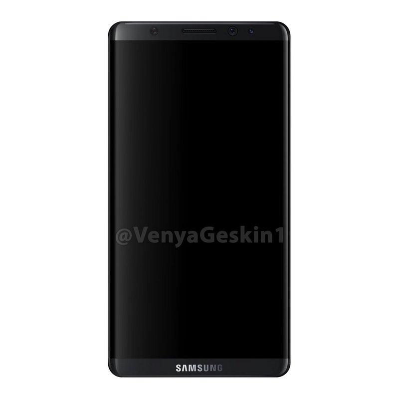 Samsung-Galaxy-S8-4gnews-2.jpg