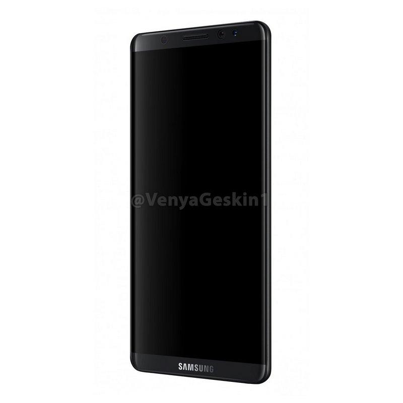 Samsung-Galaxy-S8-4gnews-6.jpg
