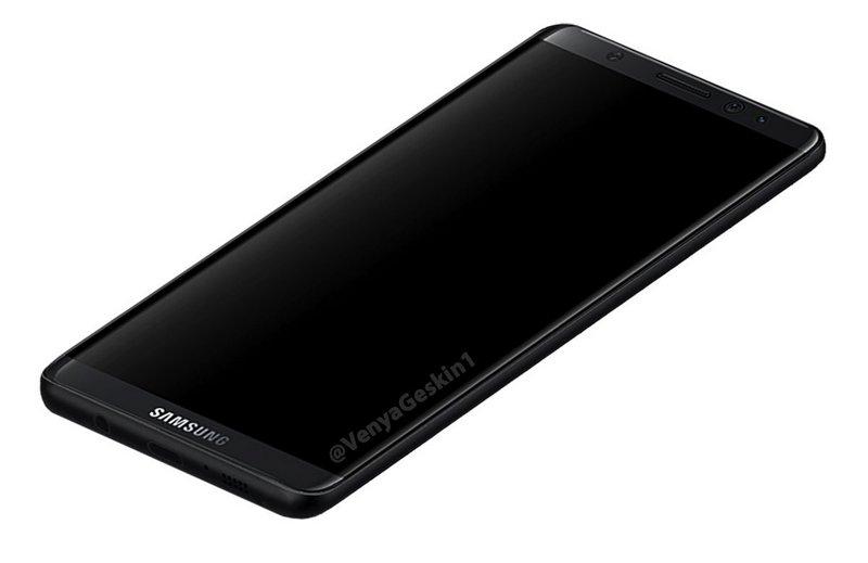 Samsung-Galaxy-S8-4gnews.jpg