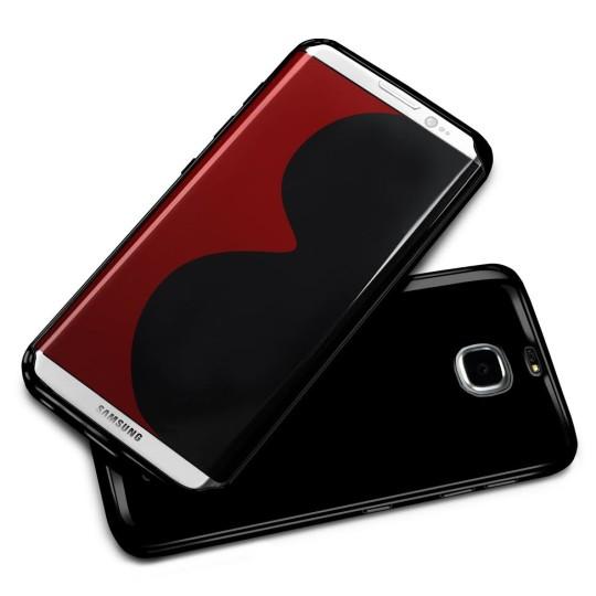 Samsung-Galaxy-S8-Design-1.jpg