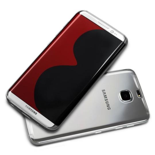 Samsung-Galaxy-S8-Design-2.jpg