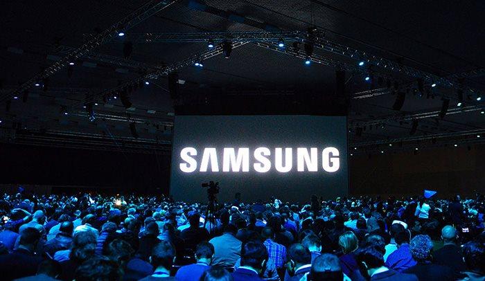 Especula-se pelos tech blogs que um possivel Samsung Galaxy Book faça a sua estreia na MWC 2017