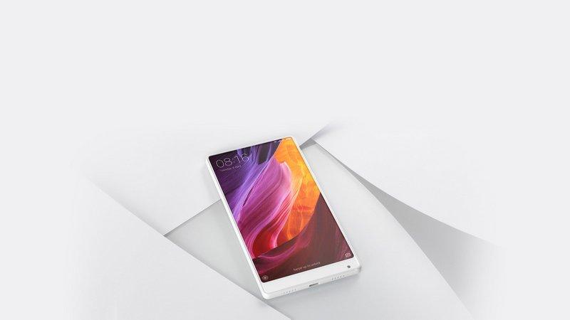 Xiaomi-Mi-Mix-White-4gnews-1.jpg