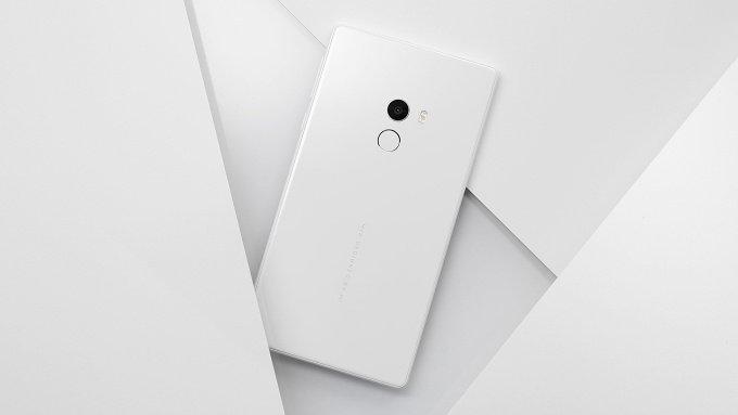 Xiaomi-Mi-Mix-White-4gnews-2.jpg