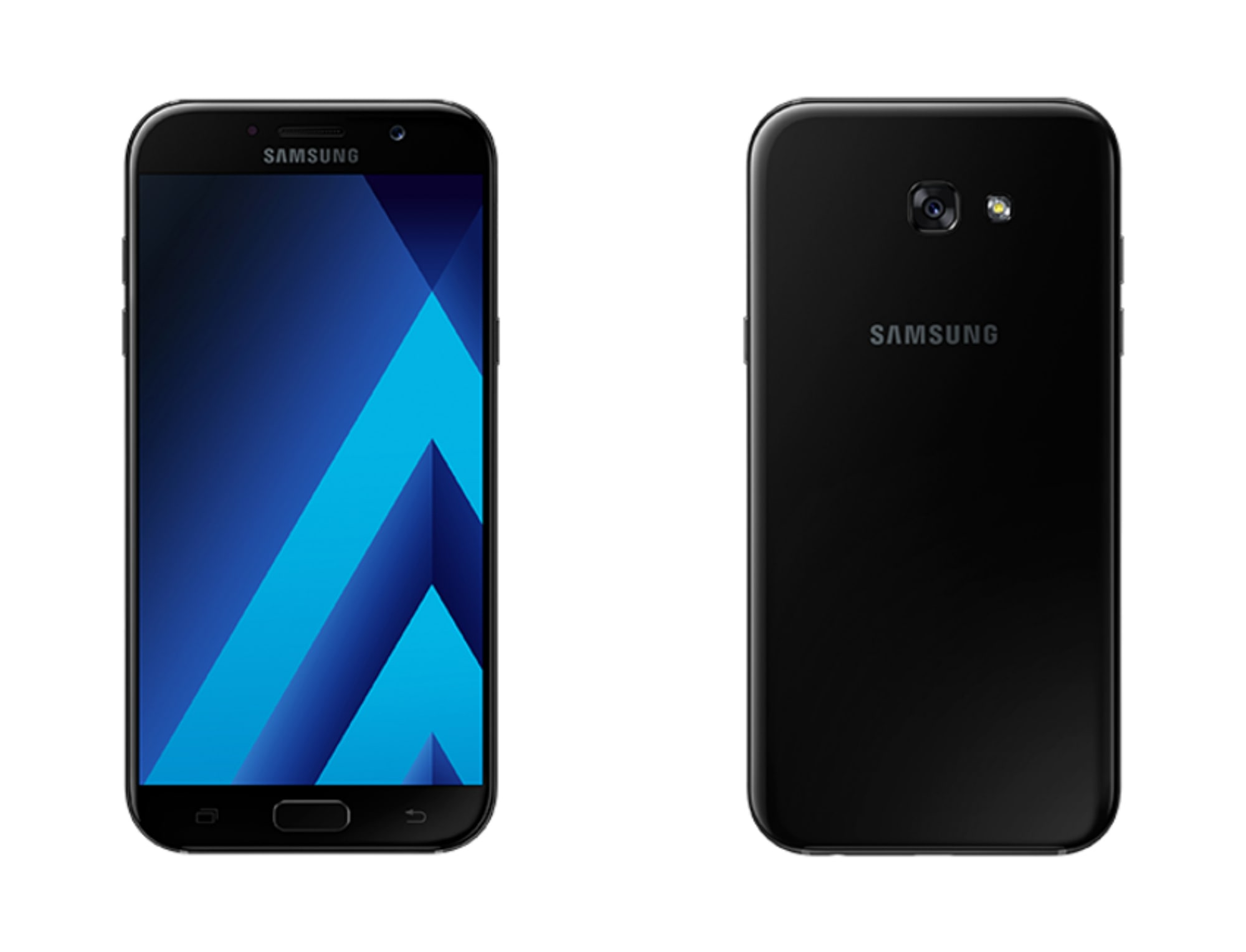 android-authority-galaxy-a-7-2017-min.jpg