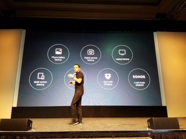 Xiaomi Mi Router HD: um router que fará mais do que expandir