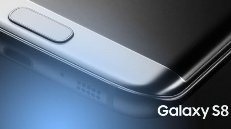 40adc000a0 A Samsung está a finalizar aquilo que serão os planos em redor do seu novo  flagship para 2017