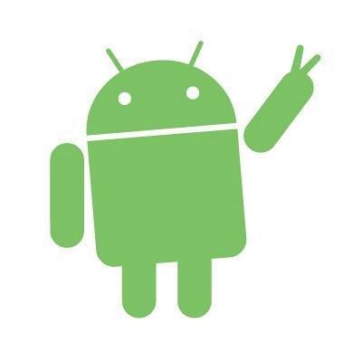 Android O MIUI 9 Xiaomi