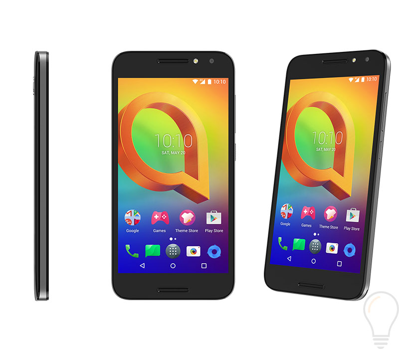 Alcatel-A3-4gnews-preto-1.jpg
