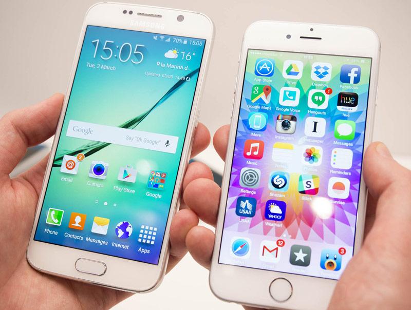 iPhone-7-VS-Galaxy S7