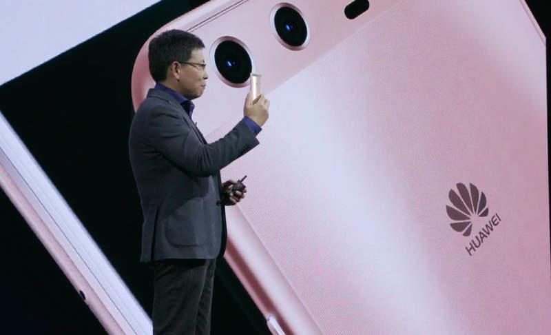 Huawei-P10-4gnews-3-1.jpg