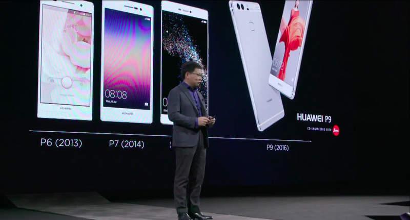 Huawei-P10-4gnews-3.jpg