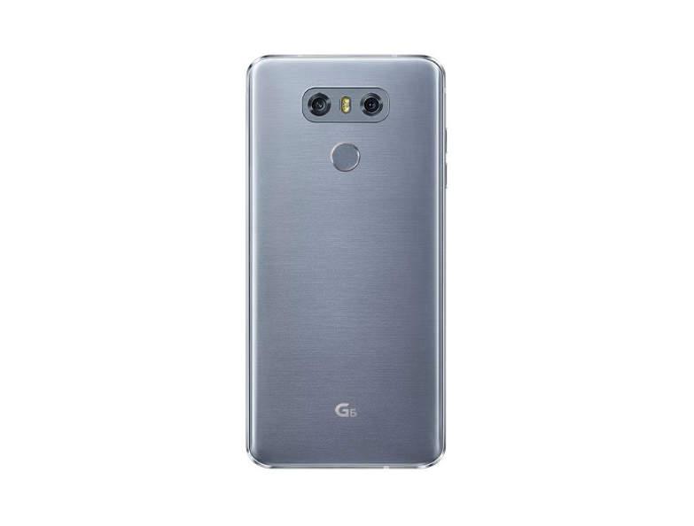 LG-G6-4gnews-14.jpg