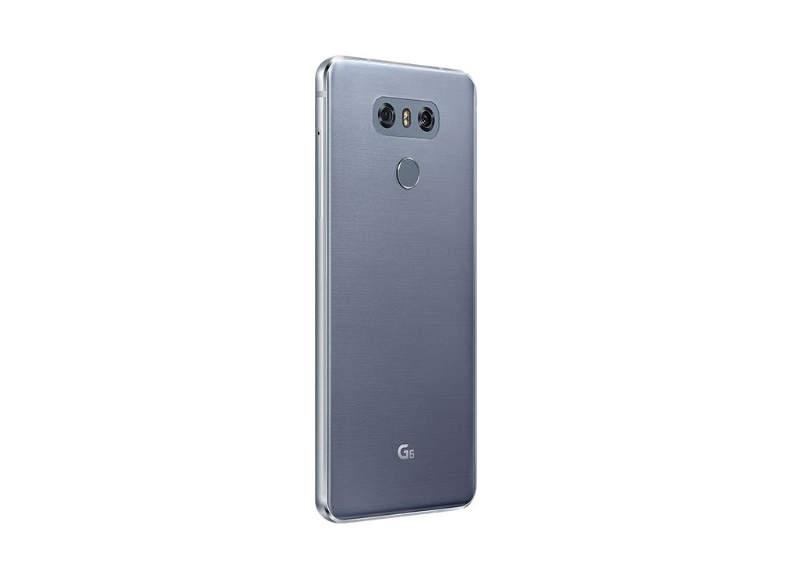 LG-G6-4gnews-15.jpg