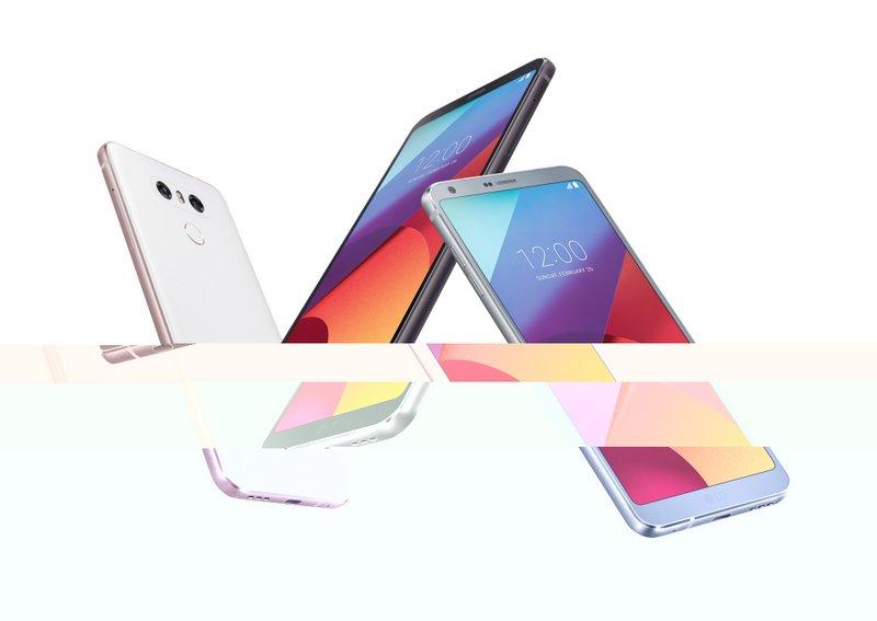LG-G6-4gnews-2-2.jpg