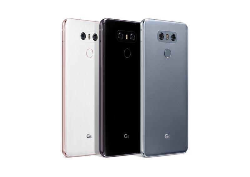 LG-G6-4gnews-3-1.jpg