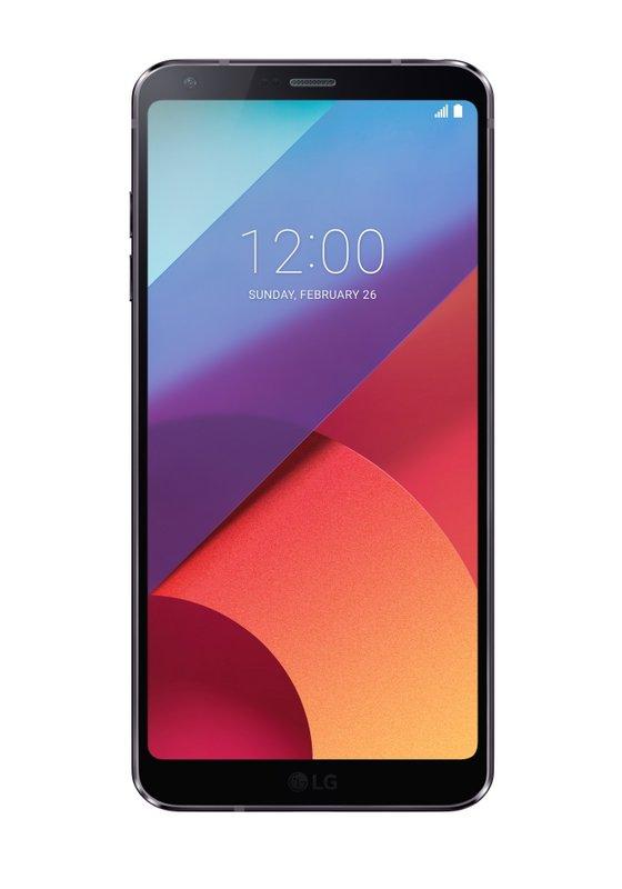 LG-G6-4gnews-4-1.jpg