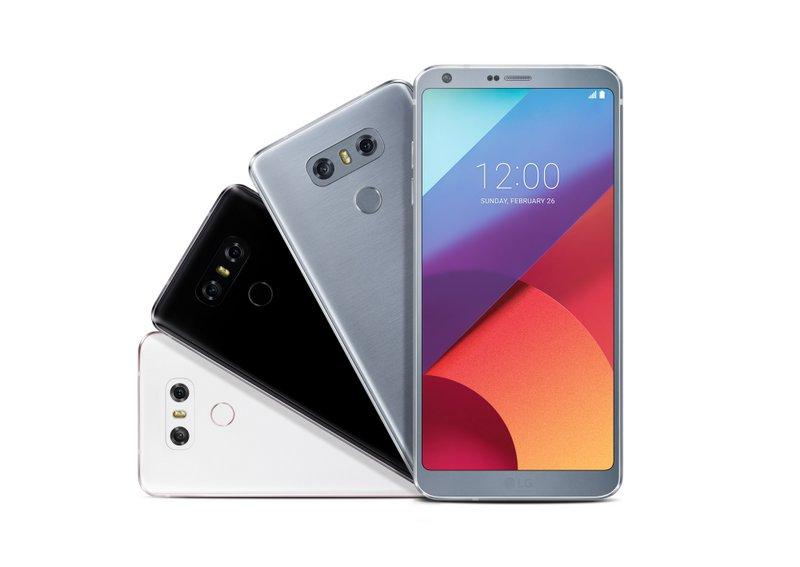 LG-G6-4gnews-8.jpg