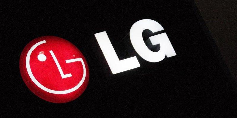 LG G6 Smartphones Android LG, LG G3, G4, LG G4 Stylus, LG CK, LG Stylo atualizações