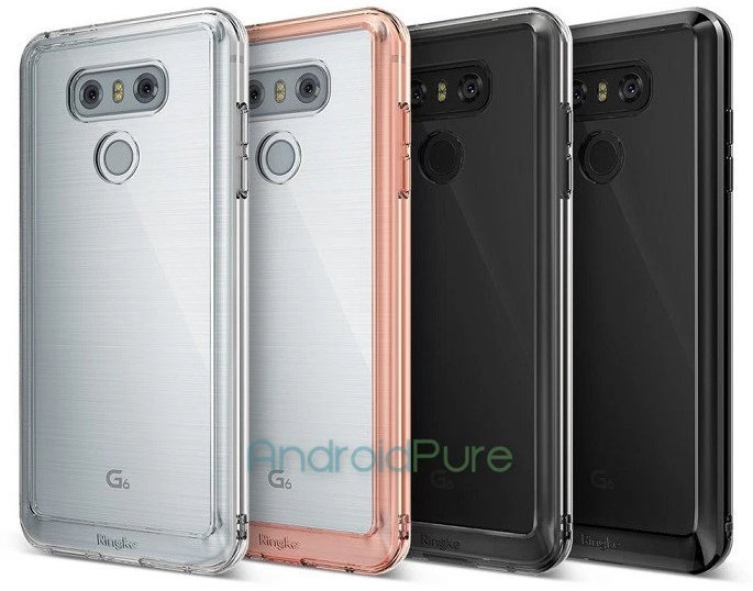 Leaked-images-of-the-LG-G6-wearing-a-bumper-case-shows-off-the-design-of-the-flagship-phone.jpg-2.jpg